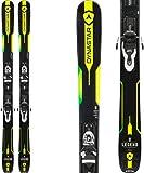 Dynastar Legend X Pro Skis w/Xpress 11 Bindings Mens Sz 150cm