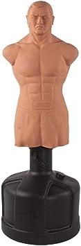 Century BOB XL with Base Unit | Body Opponet Bag | Mannequin Bag