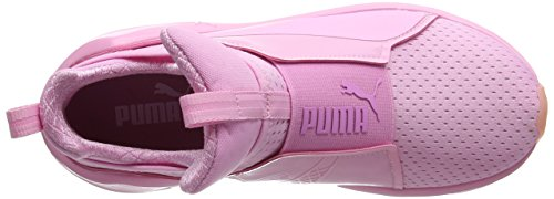 Bright Femme Mesh Fitness Mehrfarbig Chaussures Fierce de Puma Taw4WRUAqA