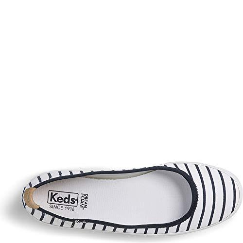 Keds Women's Bryn Ballet Flat