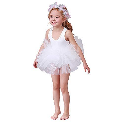 Top Girls Dance Dresses