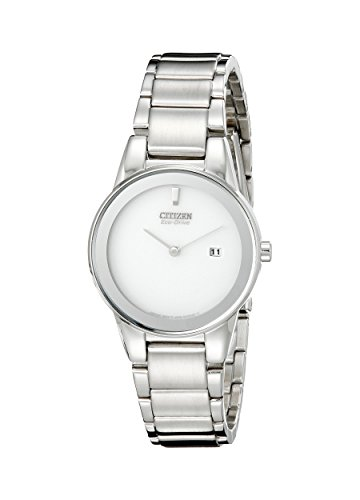 Citizen-Womens-GA1050-51A-Eco-Drive-Axiom-Stainless-Steel-Watch