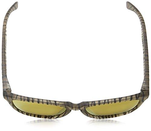 Matte FROGSKIN hombre de Urban Gafas Oakley Jungle sol para Sepia xORqfH1Y