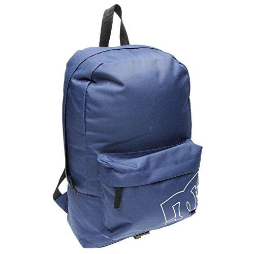 12 Blue W H X cm Dc Rucksack Bag Shoe Co Backpacks Usa 44 38 D Tw4qF76