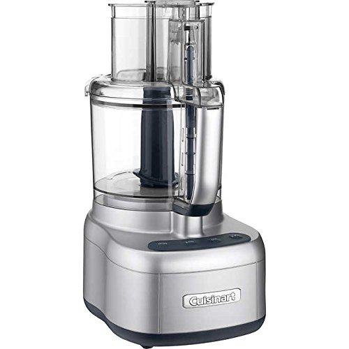 Cuisinart 2.6 L 11 Cup Food Processor