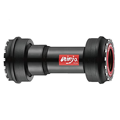 Bottom Brackets accessories GXP Adapter wave washer 0.5mm for Road Mountain BE