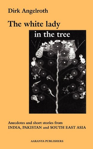 Download The White Lady in the Tree PDF
