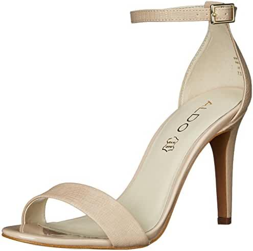 Aldo Women's IBENAMA-U Dress Sandal