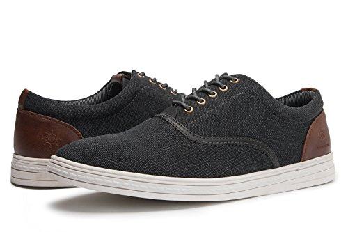 GW M1667-1 Fashion Sneaker 10.5 M