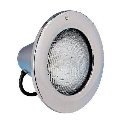- Hayward SP0584SL50 AstroLite Pool Light, Stainless Steel Face Rim, 120-Volt, 50-Foot Cord