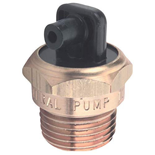 Buy pump protector for power washer