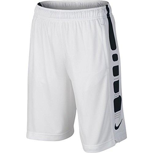 Boys' Nike Elite Basketball Short