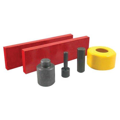 press accessories - 5