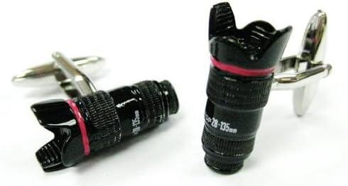 Gemelolandia - Gemelos objetivo camara reflex - gemelos fotografo ...