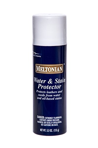 Meltonian Water & Stain Protector