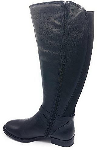 Women's Black MARIA Boots JAEN JAEN Black Boots MARIA Women's Ax8HqPYY