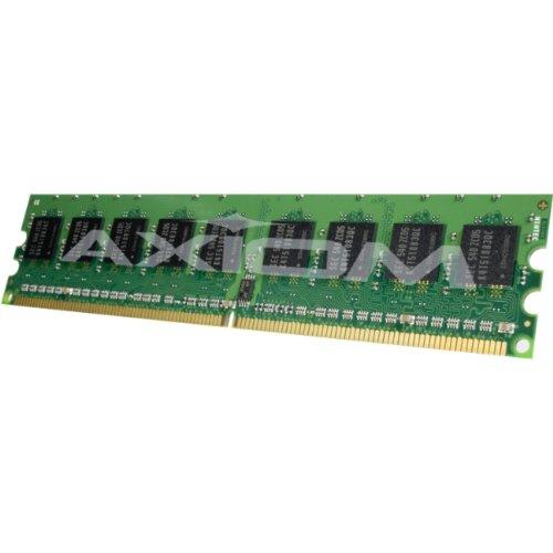 Axiom Memory 8GB DDR3 SDRAM Memory Module AX23892558/1