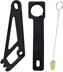camshaft positioning tool 4.6