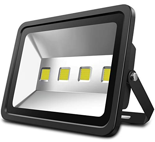 1000W Mh Flood Light in US - 5