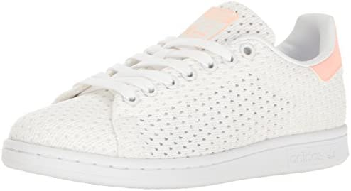 cheap for discount aefd3 bab02 adidas Originals Women's Shoes Stan Smith Fashion Sneakers ...