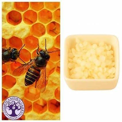 Cera de abeja BIO - 200gr