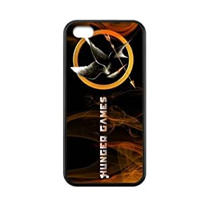 CSKFUCustom The Hunger Games Back Cover Case for iphone 6 5.5 plus iphone 6 5.5 plus LLCC-2230