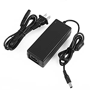 LE Power Adapter, Transformers, Power Supply For LED Strip, Output 12V DC, 3A Max, 36 Watt Max, UL Listed