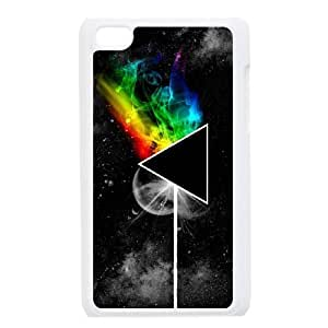 ipod 4 White Pink Floyd phone cases protectivefashion cell phone cases YTQG5221271