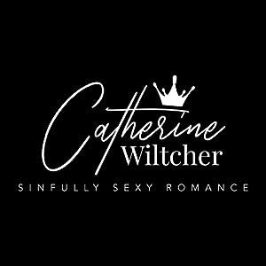 Catherine Wiltcher