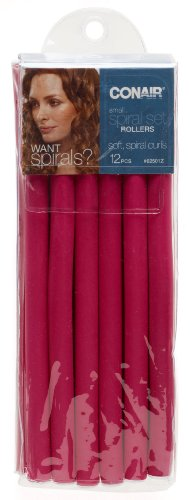 Conair-Small-Spiral-Rollers-12-Pack-Colors-May-Vary