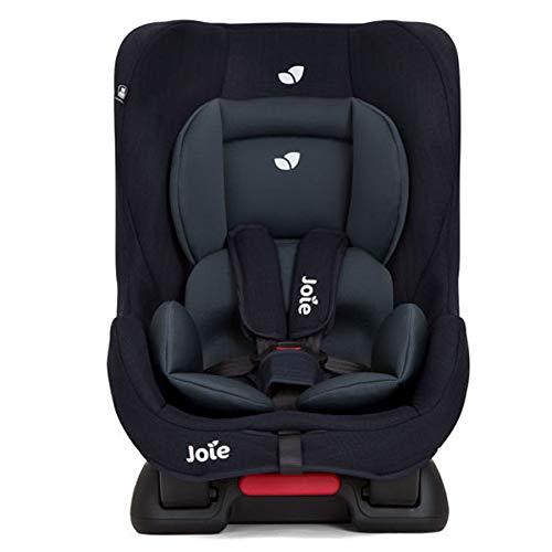 Joie Tilt Car Seat -Navy Blazer