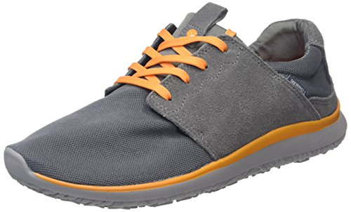 Merrell Men's Getaway Lace Trainers (12) by Merrell