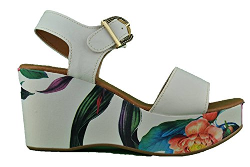 PORTOFINO Mujer Zapatos de tacón