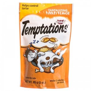 whiskas-classic-temptations-tantalizing-turkey-3-oz
