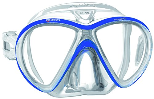 X-vision Liquid Skin - 9