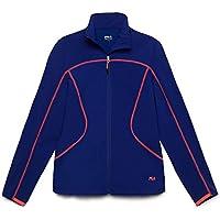 FILA Women's Tennis Jacket