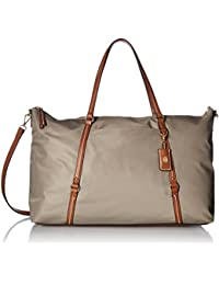 Weekender Bag for Women Work Nylon