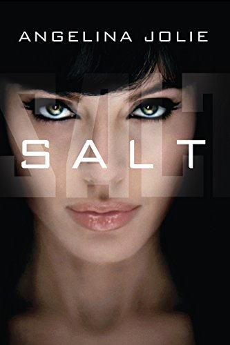 Salt (Instant Video Hanna)