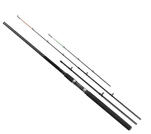 FLADEN Eco Feeder Fishing Rod - Buy Online in Oman    Sports