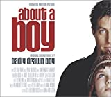 About A Boy (French Import) by Badly Drawn Boy (2002-04-08)