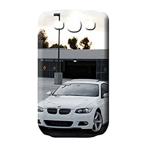 samsung galaxy s3 covers Bumper Snap On Hard Cases Covers cell phone covers bmw 335i sports pack