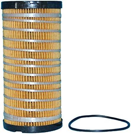Iycorish /éL/éMents de Filtres /à Carburant pour Moteurs de la S/éRie 1104 26560201 S/éParateur Eau-Carburant