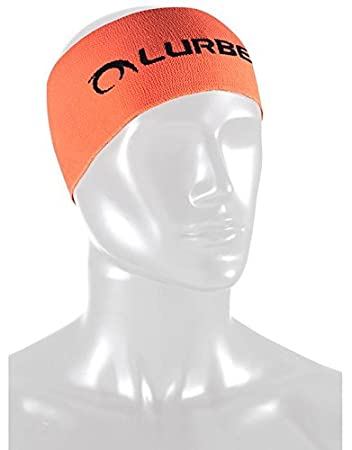 Lurbel - Cinta. para cabeza o cuello band: Amazon.es: Deportes y ...