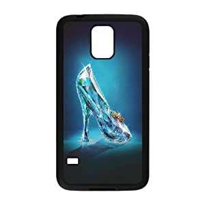 Samsung Galaxy S5 Phone Case Cinderella CXS03209