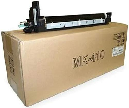 - Kyocera 2C982010 Model MK-410 Drum Unit For use with Kyocera/Copystar CS-1620, CS-1635, CS-1650, CS-2020, CS-2050, KM-1620, KM-1635, KM-1650, KM-2020 and KM-2050 Multifunctional Printers