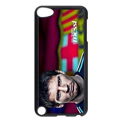 Amazon.com: lintao diy Barcelona Lionel Andr¡§|s Messi ...
