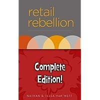 Retail Rebellion: Complete Edition
