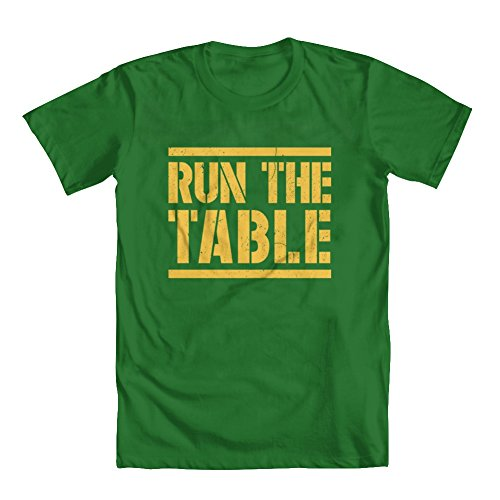 Green Bay Packers Super Bowl Shirts Price Compare