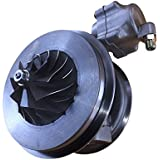 ISX HE551V Cartridge Turbo Turbocharger Brand New(FIT: CUMMINS 2881994RX)