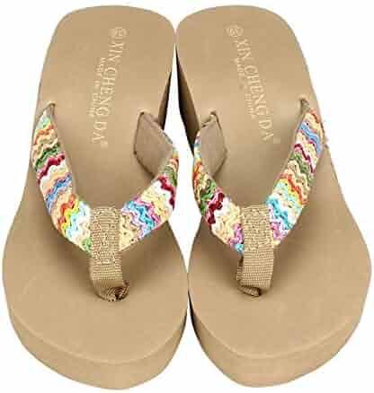 f2e7cc70d1c98 Shopping Beige - 8 - Sandals - Shoes - Women - Clothing, Shoes ...